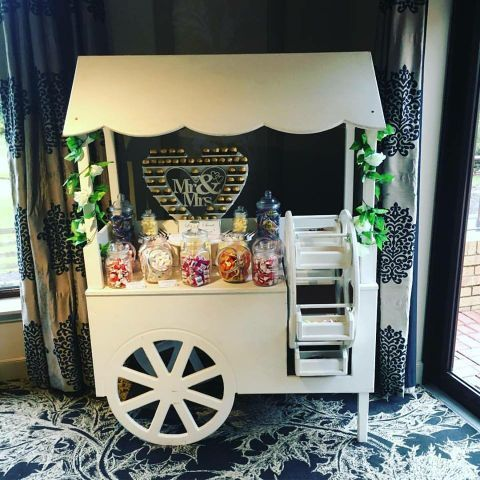 It's The Little Things - Catering , Glasgow, DJ , Glasgow, Event Decorator , Glasgow,  Wedding DJ, Glasgow Sweets and Candy Cart, Glasgow Mobile Disco, Glasgow Party DJ, Glasgow