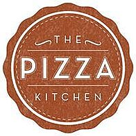 The Pizza Kitchen Catering