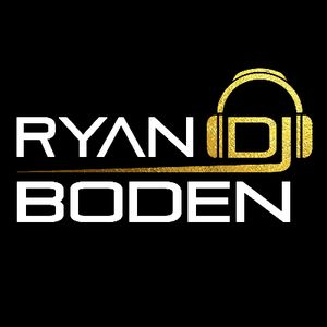 Ryan Boden DJ Club DJ