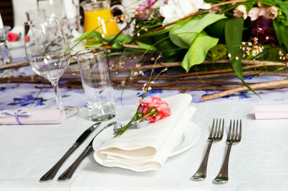 Tall Order Catering Ltd - Catering  - Gloucestershire - Gloucestershire photo