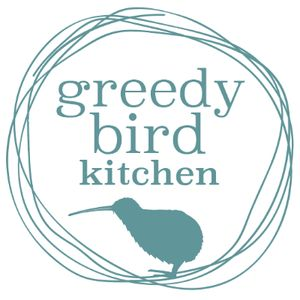 Greedy Bird Kitchen Dinner Party Catering