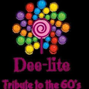 Dee-Lite 60's Tribute Show Live music band