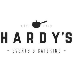 Hardys Events and Catering Afternoon Tea Catering