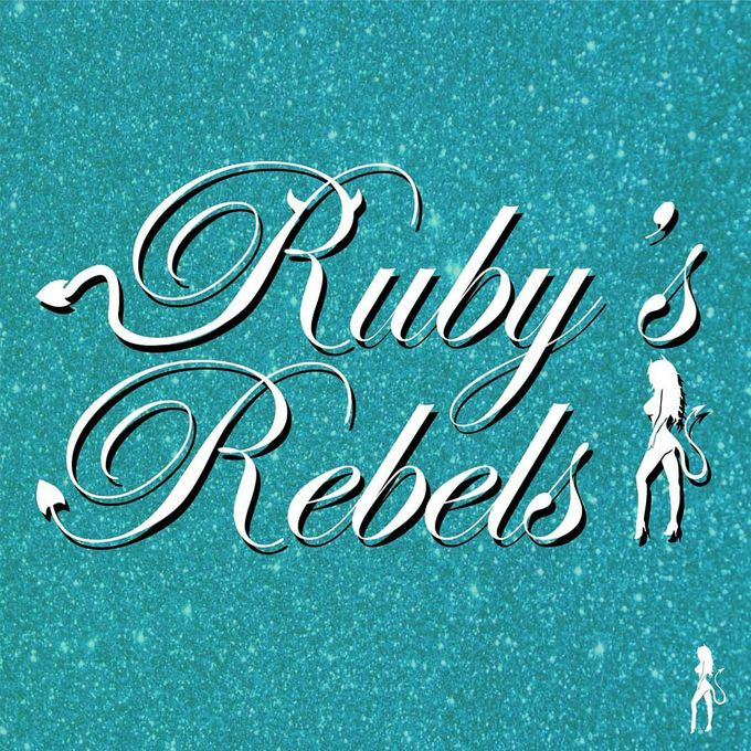 Ruby's Rebels - Dance Act  - Nottinghamshire - Nottinghamshire photo