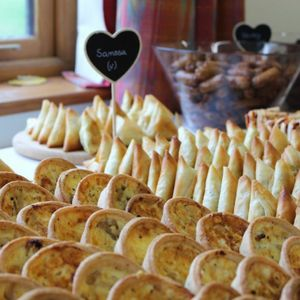 Any Excuse Catering - Catering , North Petherton,  Afternoon Tea Catering, North Petherton Buffet Catering, North Petherton Business Lunch Catering, North Petherton Children's Caterer, North Petherton Cupcake Maker, North Petherton Private Party Catering, North Petherton