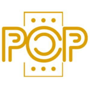 POP Catering Sussex Dinner Party Catering