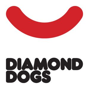 Diamond Dogs Hotdogs Ltd Mobile Caterer