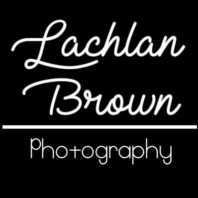 Lachlan Brown Photography Portrait Photographer