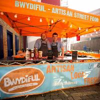 Bwydiful - Catering , Cardiff,  BBQ Catering, Cardiff Food Van, Cardiff Wedding Catering, Cardiff Burger Van, Cardiff Street Food Catering, Cardiff Mobile Caterer, Cardiff