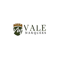 Vale Marquees Marquee & Tent