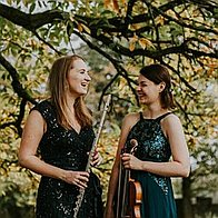 Vittari Duo Ensemble