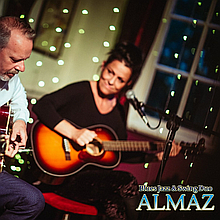 Almaz Acoustic Band
