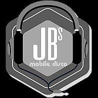 JB's Mobile Disco Wedding DJ