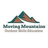 Moving Mountains Mobile Climbing Wall