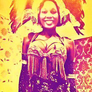 Sandrine Anterrion - Children Entertainment , Greater London, Event planner , Greater London, Dance Act , Greater London,  Belly Dancer, Greater London Dance Instructor, Greater London Latin & Flamenco Dancer, Greater London Dance Master Class, Greater London Dance show, Greater London
