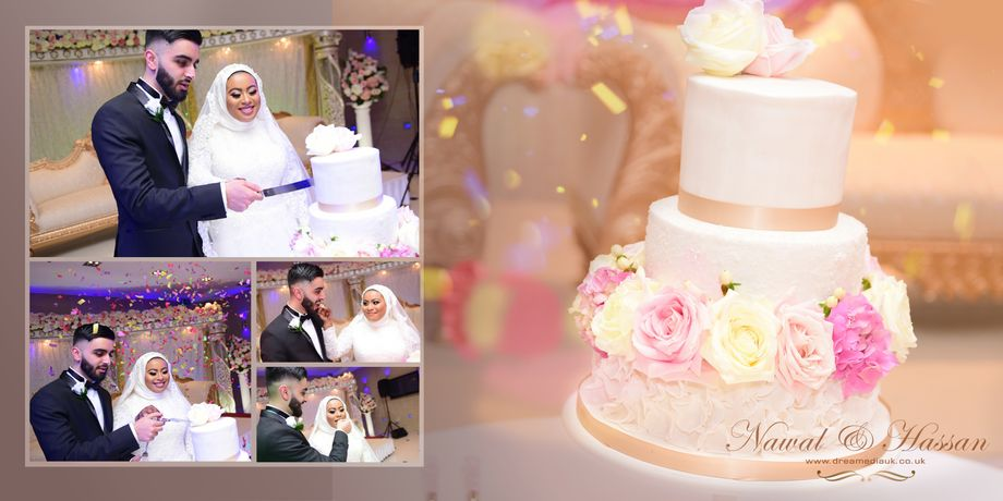 DreaMediaUK - Photography & Videography - Photo or Video Services  - Uxbridge - Middlesex photo