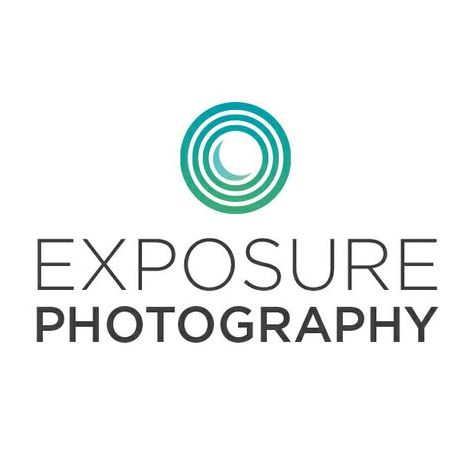 Exposure Photography Photo or Video Services