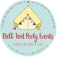 Bell Tent Party Events Marquee & Tent