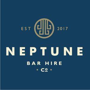 Neptune Bars undefined