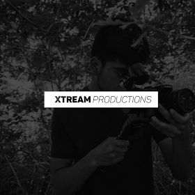 XtreamProductions - Photo or Video Services  - Wolverhampton - West Midlands photo