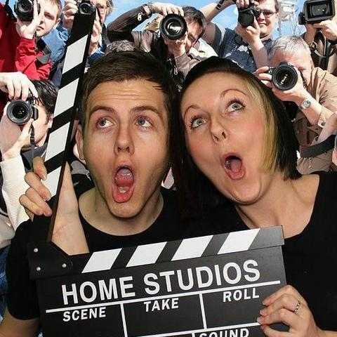 Premierbooth Uk Photo Booth