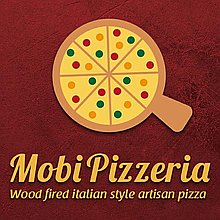 Mobi Pizzeria Street Food Catering