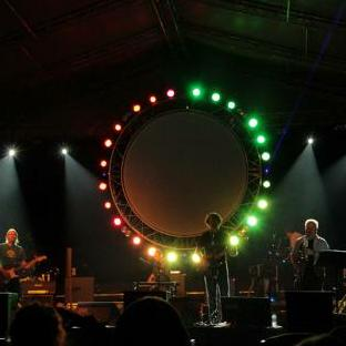 Just Floyd Pink Floyd Tribute Band