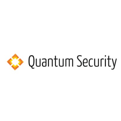 Quantum Security Nottingham Event Staff