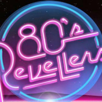 80s Revellers - Live music band , Leicester, Tribute Band , Leicester,  80s Band, Leicester