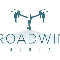 Broadwing Media - Photo or Video Services , Dundee,  Videographer, Dundee Portrait Photographer, Dundee Event Photographer, Dundee