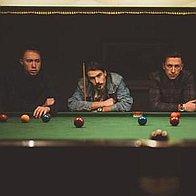 ENTREE Indie Band