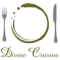 Divine Cuisine Caterers Wedding Catering