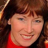 Wendy Adams Evans, Fun Solo Singer, Themed To Your Occasion Carolers