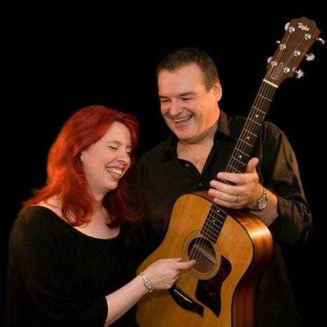 Avenue Acoustic Duo Soul & Motown Band