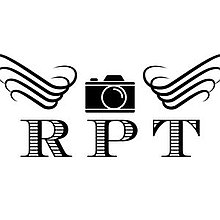 Ryan Paul Troy Photographer Photo or Video Services