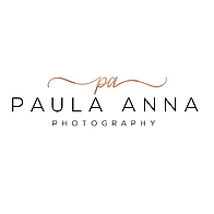 Paula Anna Photography Portrait Photographer