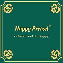 Happy Pretzel Catering