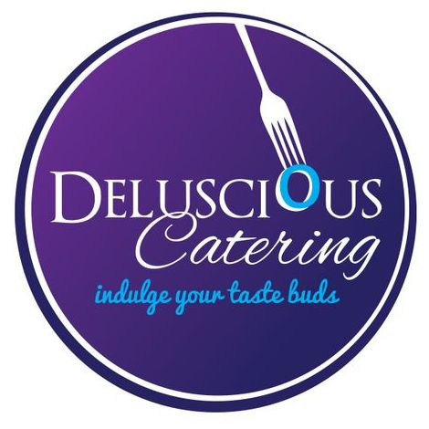 Deluscious Catering - Catering , London, Event Decorator , London, Event Staff , London,  Private Chef, London BBQ Catering, London Caribbean Catering, London Afternoon Tea Catering, London Wedding Catering, London Corporate Event Catering, London Buffet Catering, London Cleaners, London Chocolate Fountain, London Bar Staff, London Waiting Staff, London Dinner Party Catering, London Street Food Catering, London Private Party Catering, London