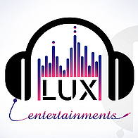 Lux Entertainments DJ