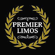 Premier Limos & Wedding Car Hire Nottingham Chauffeur Driven Car