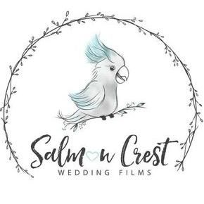 Salmon Crest Wedding Films Videographer