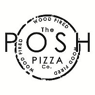 The Posh Pizza Co. Street Food Catering