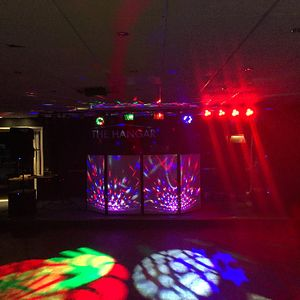 Trammps Disco - DJ , Eastleigh,  Wedding DJ, Eastleigh Mobile Disco, Eastleigh Party DJ, Eastleigh