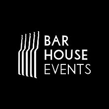 Bar House Event Staff