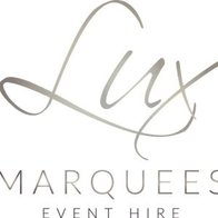 Lux Marquees Marquee & Tent