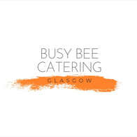 Busy Bee Catering Event Staff