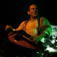 Celtarabia World Music Band