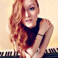 Rosie Amrit Pianist