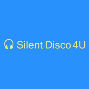 Silent Disco 4U Event Equipment