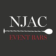 NJAC Event Bars Catering